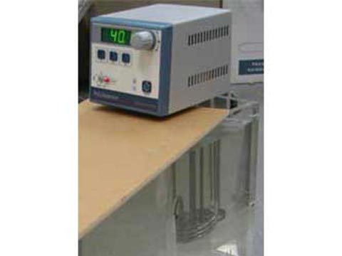 Polyscience Immersion Circulator